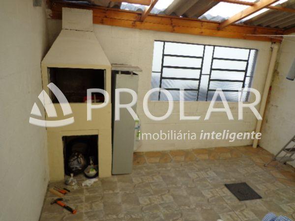Residencial Acalento - Foto 8