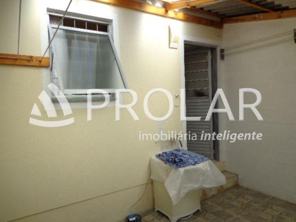 Residencial Acalento - Foto 9