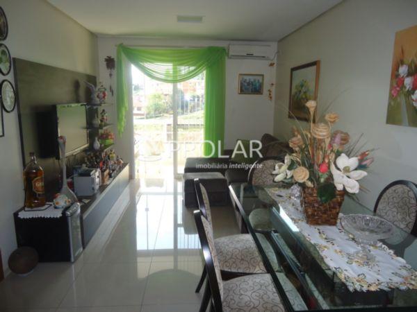 Apartamento em Caxias Do Sul | Residencial Maya