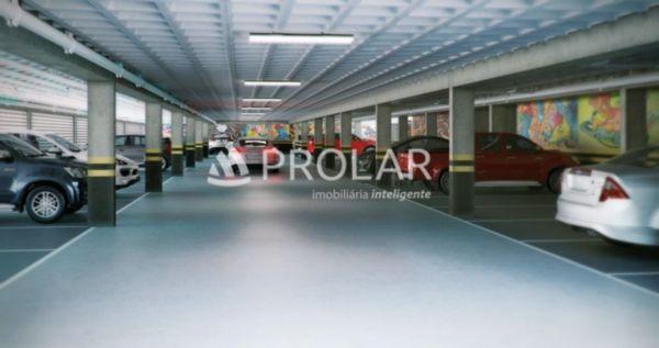 Sala Aérea em Caxias Do Sul | Premier Offices