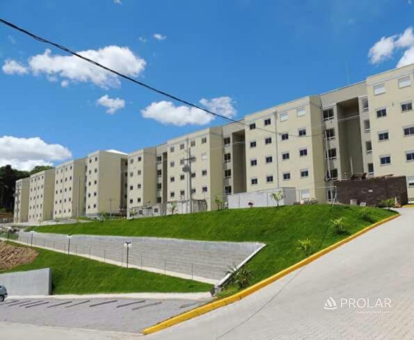 Residencial Estrada Do Imigrante - Foto 10