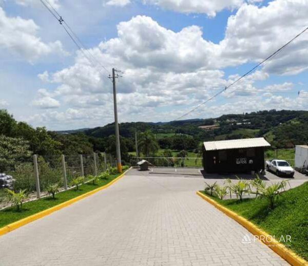 Residencial Estrada Do Imigrante - Foto 17