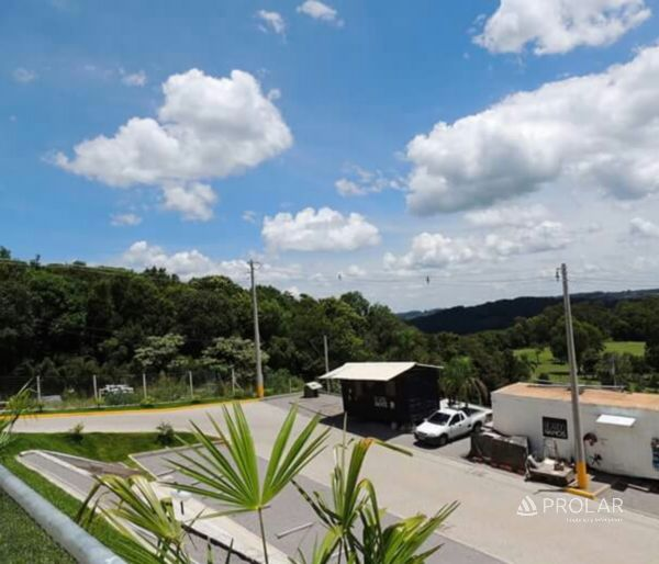 Residencial Estrada Do Imigrante - Foto 18