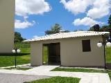 Residencial Estrada Do Imigrante - Miniatura 3