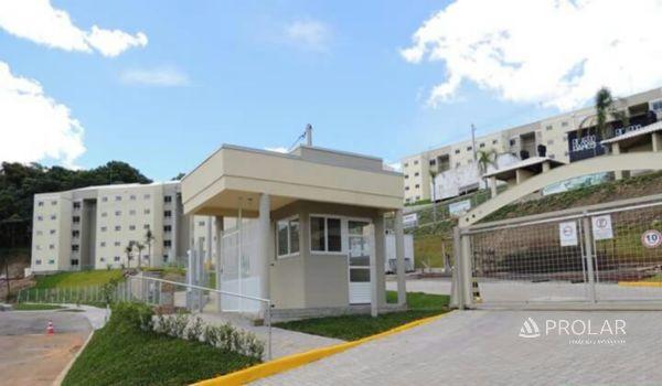 Residencial Estrada Do Imigrante - Foto 8