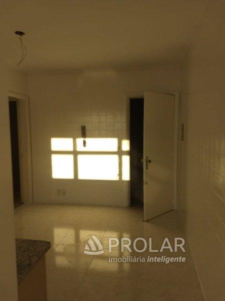 Apartamento em Caxias Do Sul | Edifício Tapejara