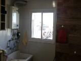 Apartamento em Caxias Do Sul | Residencial Sate IV | Miniatura