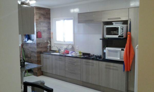Apartamento em Caxias Do Sul | Residencial Sate IV