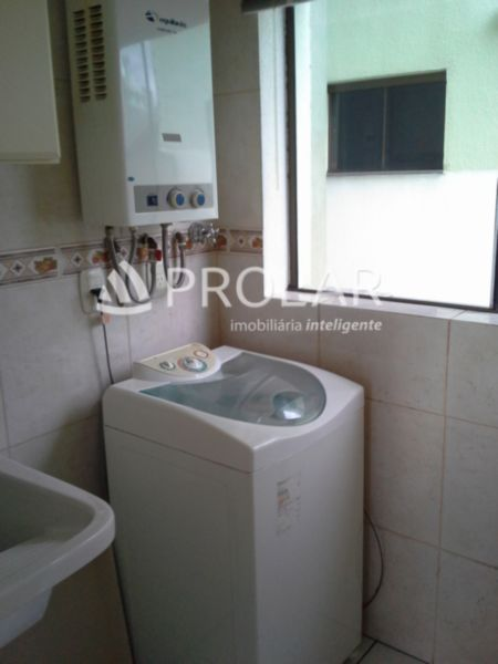 Apartamento em Caxias Do Sul | Edifício Alto Dos Vinhedos