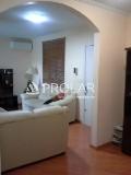 Apartamento em Caxias Do Sul | Edifício Alto Dos Vinhedos | Miniatura