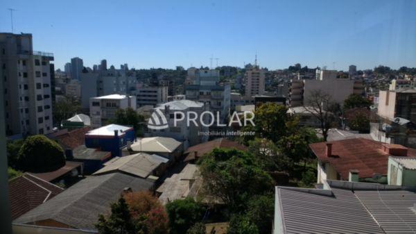 Cobertura em Caxias Do Sul | Condomínio 977