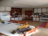 Apartamento em Caxias Do Sul | Residencial Cirilo | Miniatura