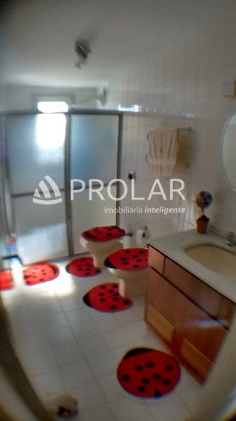 Apartamento em Caxias Do Sul | Residencial Cirilo