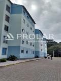 Apartamento em Caxias Do Sul | Residencial Terra Nossa | Miniatura