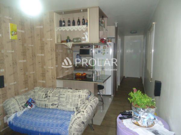 Apartamento em Caxias Do Sul   Residencial Sunflower