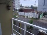 Apartamento em Caxias Do Sul   Residencial Sunflower   Miniatura