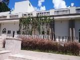 Terreno em Caxias Do Sul | Villa Bella Exclusive | Miniatura