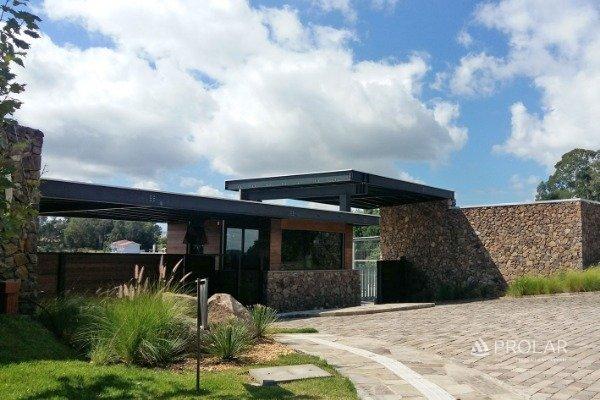 em Caxias Do Sul | Antonella Condomínio Club