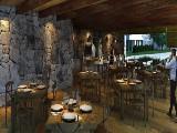 em Caxias Do Sul | Antonella Condomínio Club | Miniatura