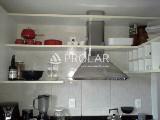 Apartamento em Caxias Do Sul | Residencial Heloisa | Miniatura