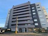 Apartamento em Caxias Do Sul | Residencial Nebbiolo | Miniatura