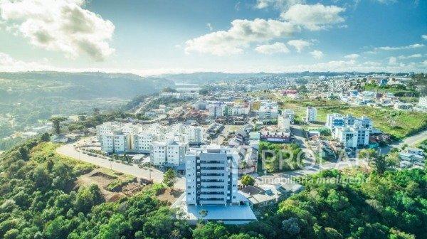 Apartamento em Caxias Do Sul | Residencial Nebbiolo