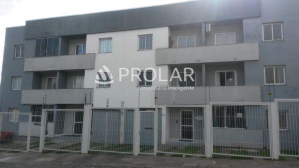Apartamento em Caxias Do Sul | Residencial Carara