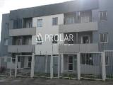 Apartamento em Caxias Do Sul | Residencial Carara | Miniatura