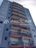 Apartamento em Caxias Do Sul | Condomínio Ed. Le Park | Miniatura