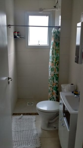 Apartamento em Caxias Do Sul | Condomínio Ed. Le Park