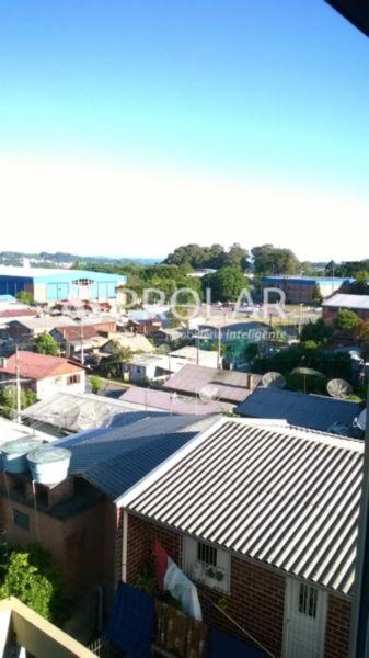 Apartamento em Caxias Do Sul   Residencial Das Nações
