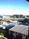 Apartamento em Caxias Do Sul   Residencial Das Nações   Miniatura