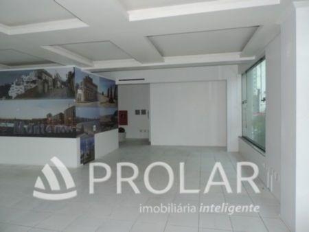 Loja Térrea em Caxias Do Sul | Centro Profissional JR
