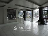 Loja Térrea em Caxias Do Sul | Centro Profissional JR | Miniatura