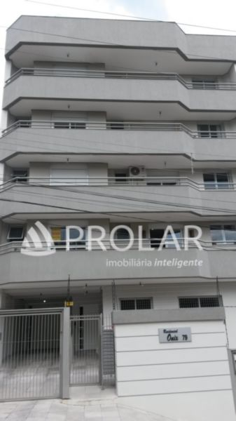 Apartamento em Caxias Do Sul | Residencial Onix