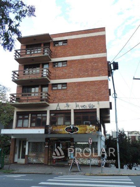 Apartamento em Caxias Do Sul | Dona Amelia