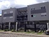 Apartamento em Caxias Do Sul | Residencial Quantum | Miniatura