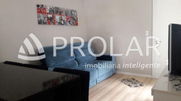 Apartamento em Caxias Do Sul | Residencial Quantum