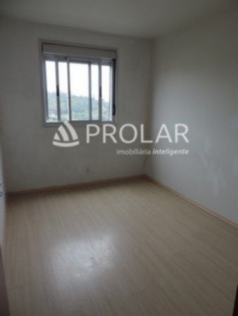 Apartamento em Caxias Do Sul | Residencial Reserva Aurora