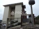 Apartamento em Caxias Do Sul | Residencial Reserva Aurora | Miniatura