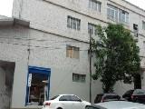 Apartamento em Caxias Do Sul | Roberto | Miniatura