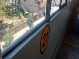 Box de Garagem em Caxias Do Sul | Edifício Garagem Center | Miniatura
