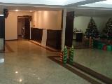 Apartamento em Caxias Do Sul | Residencial  Portinari | Miniatura