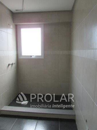 Apartamento em Caxias Do Sul | Residencial Bellagio