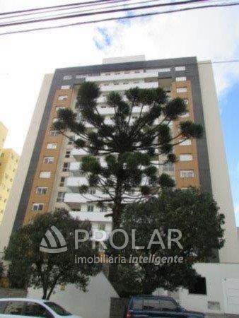 Apartamento em Caxias Do Sul | Cond Bellagio