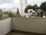 Apartamento em Caxias Do Sul | Cond Bellagio | Miniatura