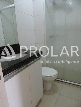 Apartamento Kitnet em Caxias Do Sul | Casal Magiori
