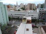 Apartamento Kitnet em Caxias Do Sul | Casal Magiori | Miniatura