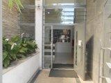 Sala Aérea em Caxias Do Sul | EDIFÍCIO ACCORD | Miniatura