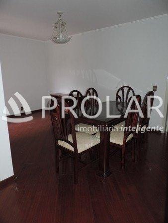 Apartamento em Caxias Do Sul | Monte Pellier